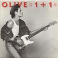 Olive 1+1, Guitariste et Co-Compositeur Christian Brun