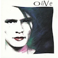 Olive, Lili Drop, Christian Brun guitariste