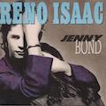 Reno Isaac, Christian Brun Guitares