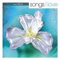 Songs I Love, Christian Brun, Guitariste