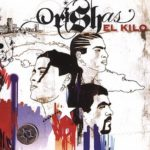 Orishas El Kilo-Christian Brun Guitare